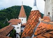 Трансильвания: владения Дракулы. Тур из Владимира