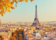 Франция. Туры в Париж купить во Владимире