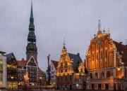 Латвия. Туры в Латвию во Владимире