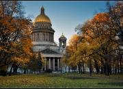 «Революционный Петроград». Тур в Санкт-Петербург