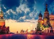 Туры в Москву из Владимира