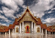 Таиланд. Купить тур в Таиланд во Владимире