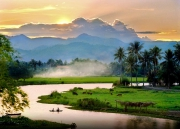 Вьетнам. Купить тур во Владимире