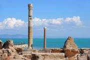 Тунис. Туры в Тунис купить во Владимире