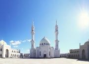 Казанское Царство