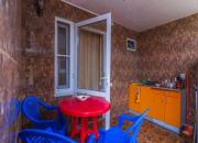 Гостевой дом «Кубань»  станица Голубицкая автобусный тур из Владимира
