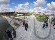 "Москва+ Москвариум и парк ""Зарядье"""
