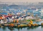 Белоруссия. Туры в Белоруссию из Владимира