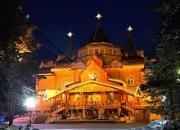К Деду Морозу в Великий Устюг. Автобусный тур из Владимира