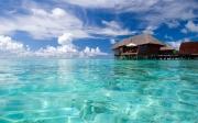 Мальдивские острова. Тур на Мальдивы купить во Владимире
