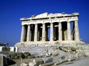 Греция. Купить тур в Грецию во Владимире