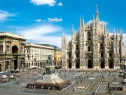 Италия. Туры в Италию во Владимире