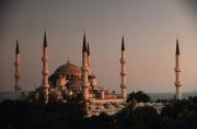 Турция купить тур во Владимире. Горящие туры в Турцию