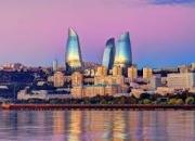 Азербайджан. Тур в Азербайджан купить во Владимире