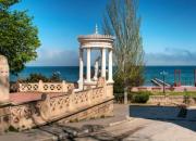 Отель «Феодосия»