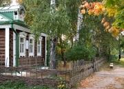 Рязань-Константиново